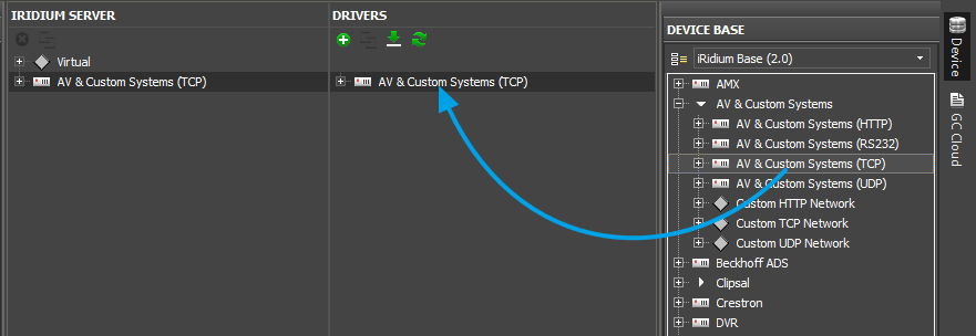 Editor add custom driver toServer.png