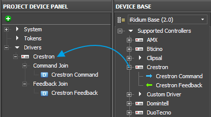 Add Crestron.png