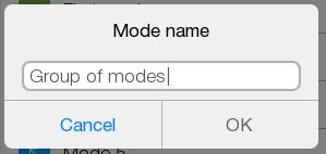 Lite modes10.png
