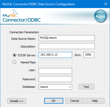 ODBC config(1).png