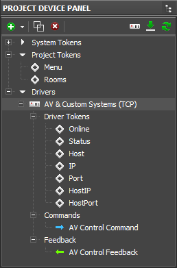 Editor window Project Device Panel.png