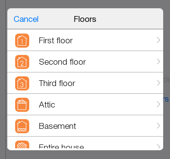 Lite floors rooms02.png