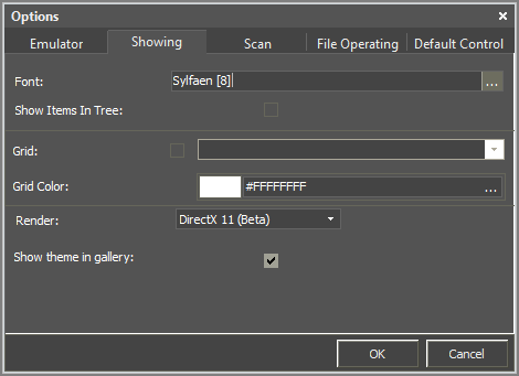 Editor Tools Option Showing.png