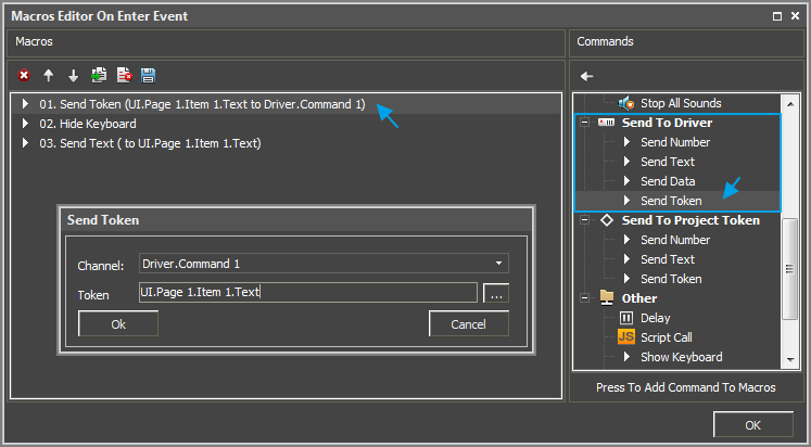 Editor window Object Properties Programming Edit Box hide.png