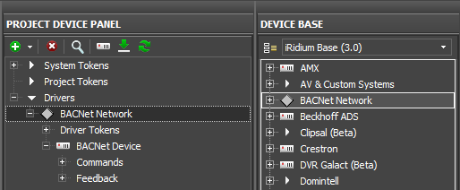 Bn add device.png