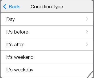 Condition day&time.png