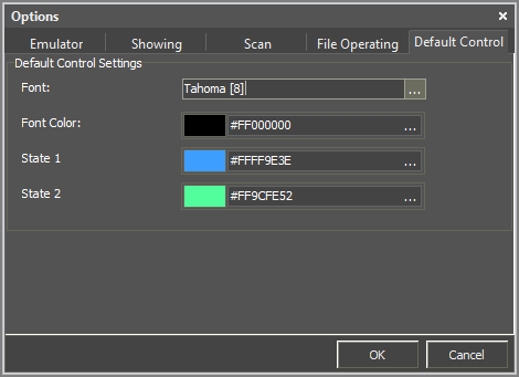 Editor Tools Option File DefaultCS.png