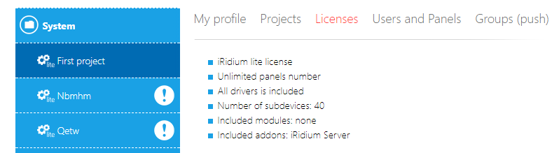 Lite license10.png