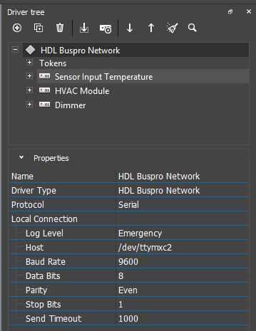HDL Buspro add(1).png