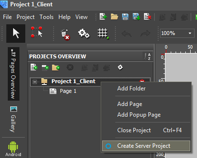 Editor Convert PanelProject toServer.png